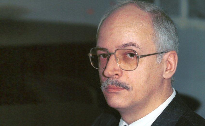 Когда состоится церемония похорон Игоря Выхухолева