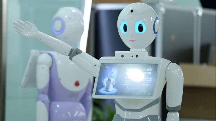 Роботохирургия в России набирает обороты: как работают железные доктора