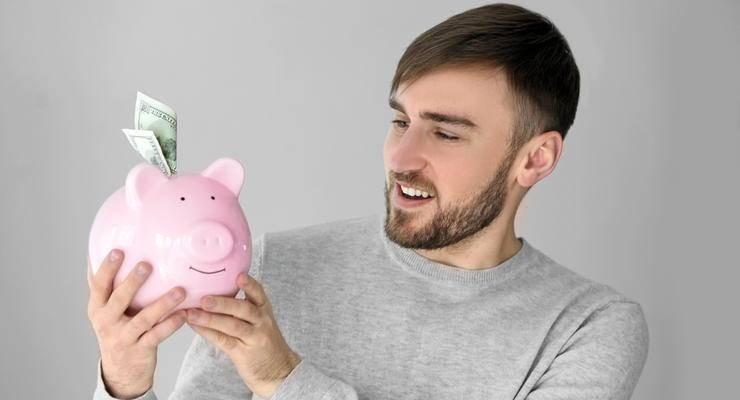Имеет ли право банк удержать часть вклада