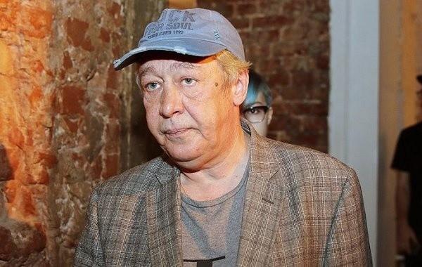 Ефремов вновь отказался от услуг адвоката
