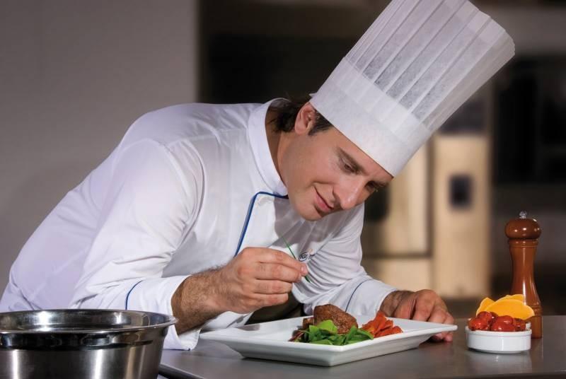 Уловки в ресторанах, которые помогают их владельцам зарабатывать