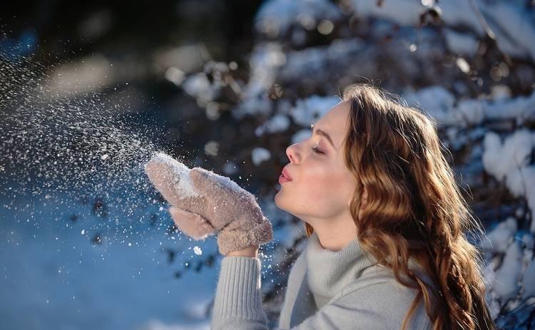 Предпраздничный день 20 февраля 2021 года: как россияне отдыхают в последний зимний месяц