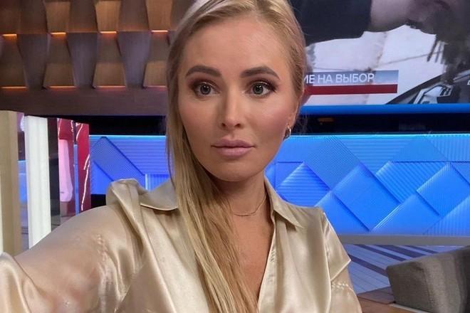 После слитого видео Дану Борисову окрестили «Новым Дзюбой»