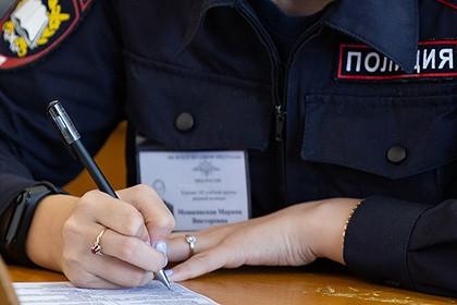 Преимущества при поступлении в вузы детям силовиков одобрило правительство России