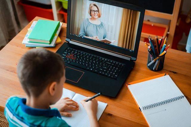 Законопроект о дистанционном обучении: поиск оптимального решения