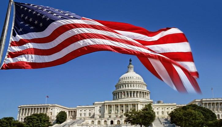США назвали условие отмены санкций против России