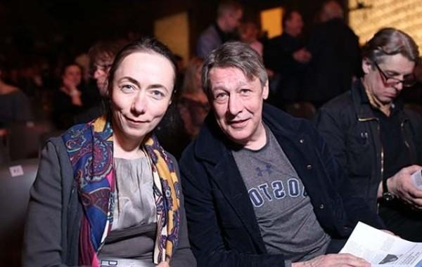 Защита Ефремова опровергла вызов жены актера на допрос