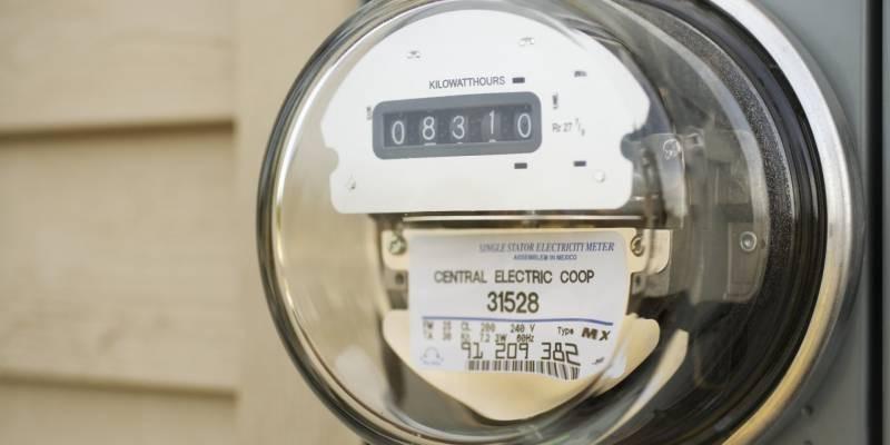 Коллекторы помогут взыскивать с россиян долги по электроэнергии