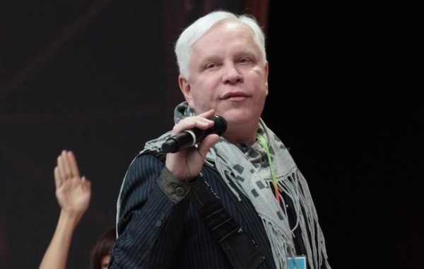 Представитель Бориса Моисеева ответил на вопросы о здоровье певца