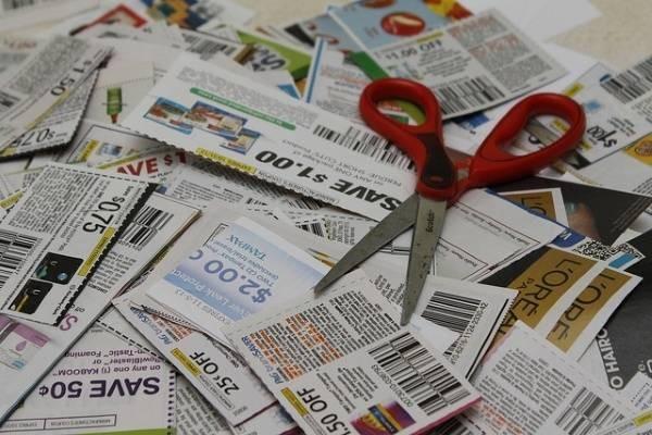 В России могут ввести карточки на еду