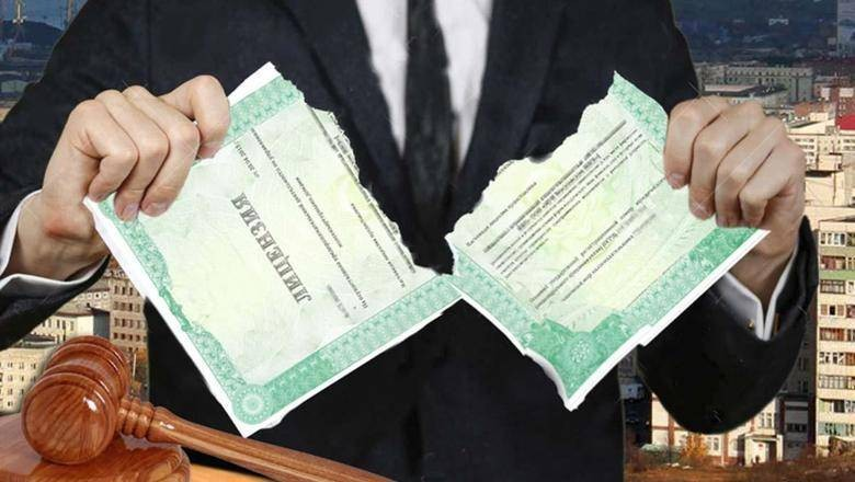 Свыше 30 российских банков в 2021 году могут потерять свою лицензию