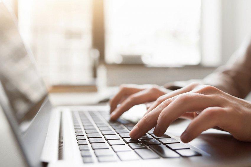 С 1 февраля 2021 года на территории РФ действует закон о запрете мата в соцсетях