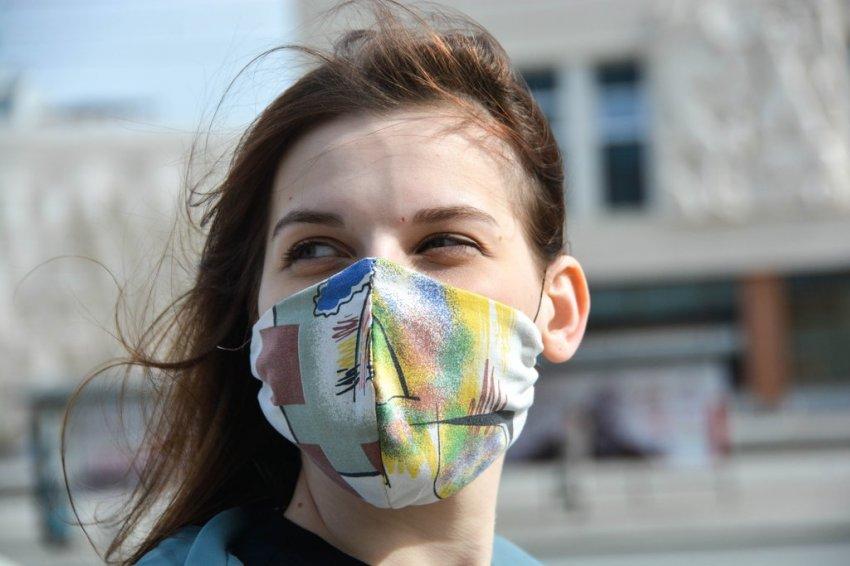 Когда мир освободится от пандемии и снимут все коронавирусные ограничения