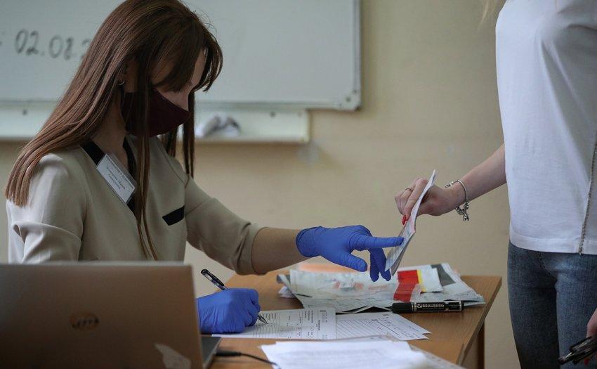 Даты проведения ЕГЭ в 2021 году озвучили в Рособрнадзоре