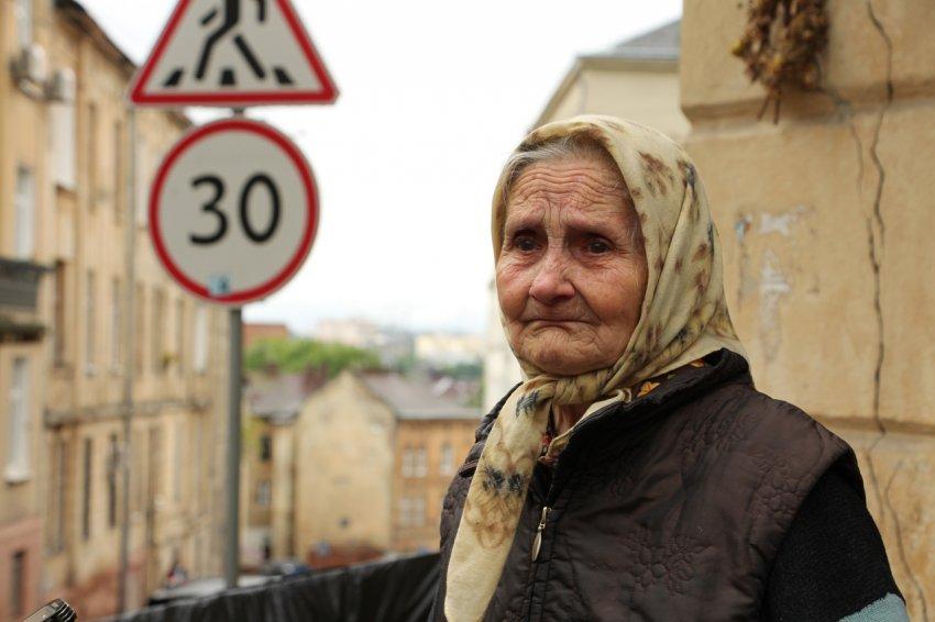 Окончательное решение по индексации пенсии работающим пенсионерам депутаты примут в марте 2021 года