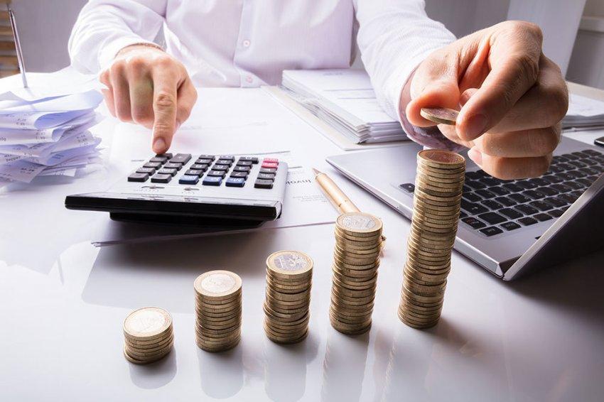 Финансист рассказал, когда банк может списывать долги с депозита