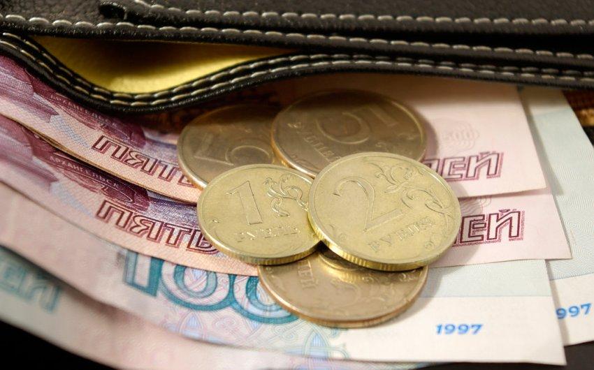 Как будут выплачивать зарплаты бюджетникам в России в 2021 году