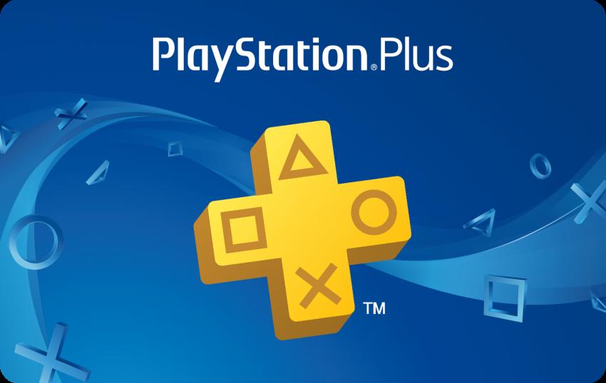 Какие бесплатные игры Sony готовит на март 2021 года для подписчиков PS Plus?
