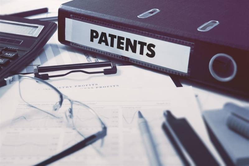 Эксперты составили рейтинг компаний, ставших лидерами на американском и мировом патентных рынках