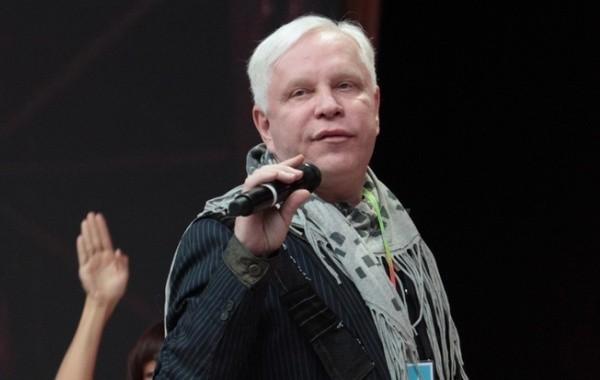 Борис Моисеев констатировал, что он больше не артист