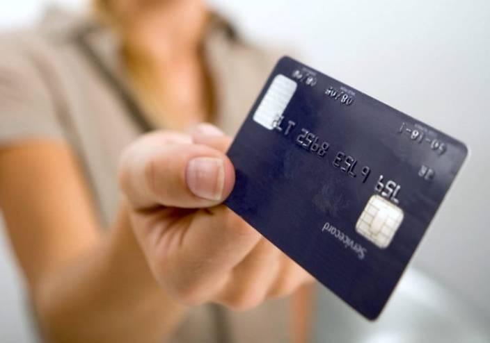 Ситуации, когда стоит заблокировать банковскую карту