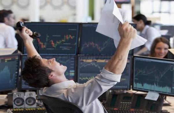 Успех лучших трейдеров России вдохновляет новичков и подражателей на покорение вершин биржевой спекуляции