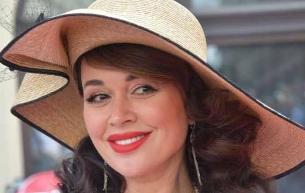 Поклонники начали переживать за состояние дочери Анастасии Заворотнюк