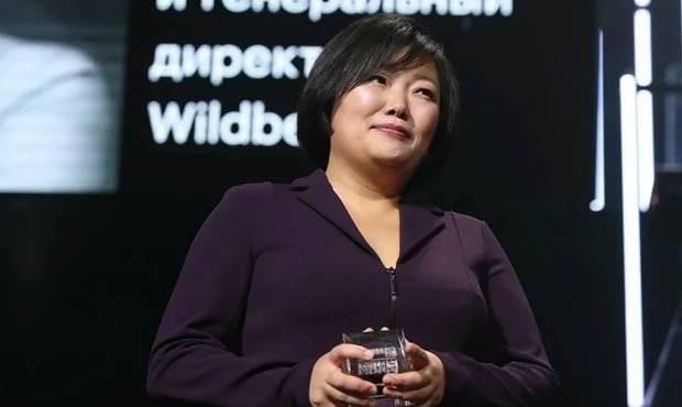 Основательница Wildberries возглавила рейтинг российских женщин-миллиардеров