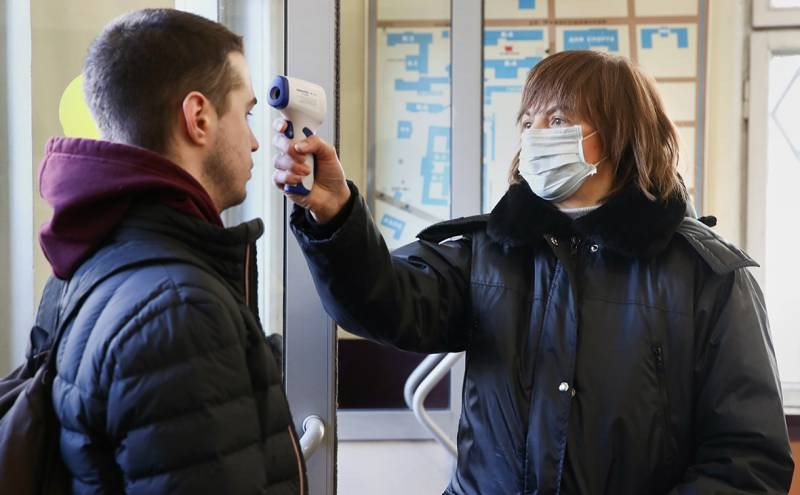 Сергей Собянин объявил о разблокировке социальных карт пенсионеров старше 65 лет