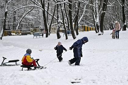 Госдума предложила ввести новую выплату на детей