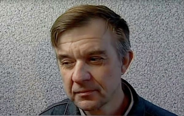 Познер объяснил участие скопинского маньяка в телевизионной программе