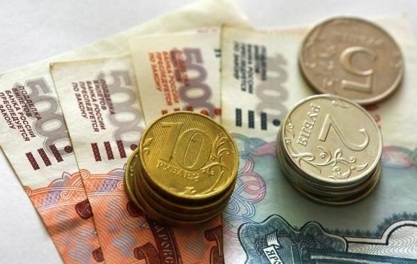 Некоторые россияне получили выплаты на детей от 3 до 7 лет за два месяца