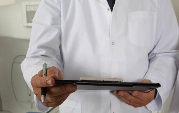 В России спрогнозировали третью волну коронавируса