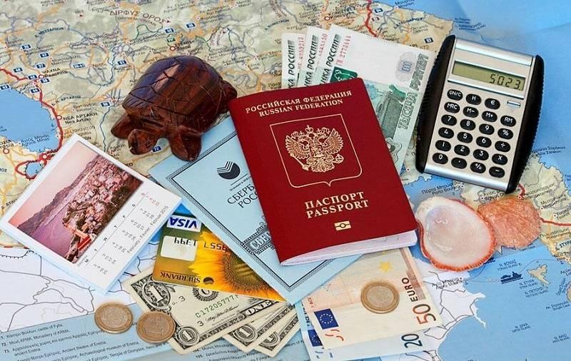 После коронавирусной пандемии за деньги российских туристов начнётся настоящая борьба