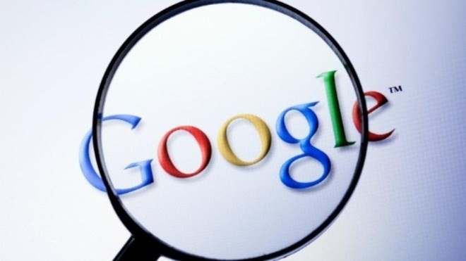 Государство может и должно поставить Интернет в рамки моральных законов