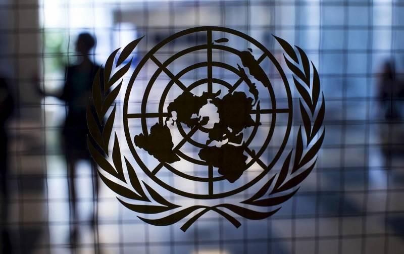 Мнения и данные от мировых экспертов об экономическом кризисе 2021 года