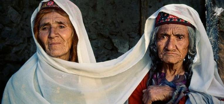 В чем заключается феномен племени Хунза, который не могут объяснить ученые?