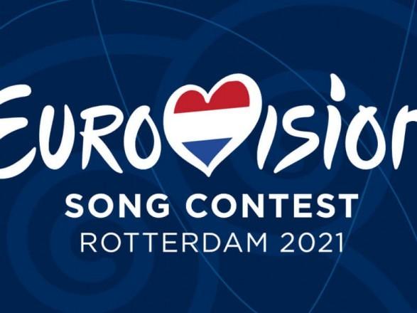 Решение об участии в «Евровидении-2021» в Белоруссии пока не приняли