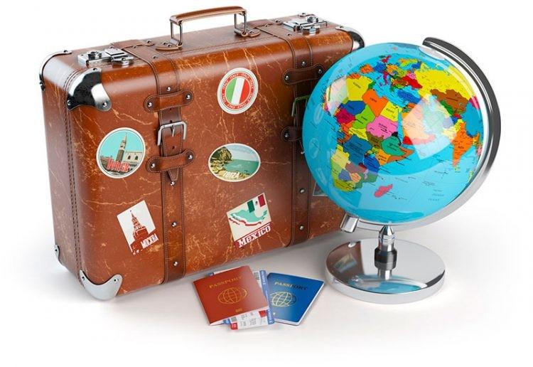 Стоит ли в 2021 году ехать работать или учиться за границу