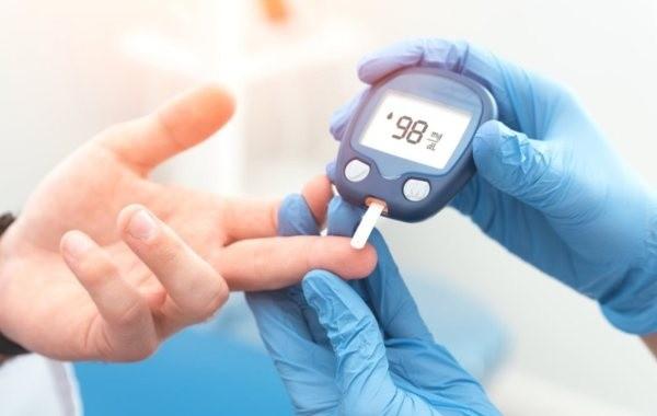 Названа группа крови, которая снижает риск развития диабета