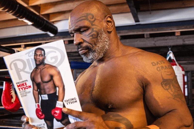 Эксперты оценили стоимость знаменитых ударов в боксе и ММА