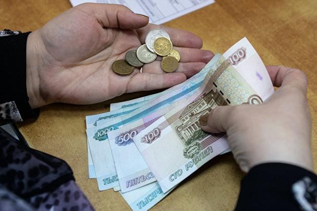 Стало известно, какие пенсионеры могут рассчитывать на повышенные пенсии