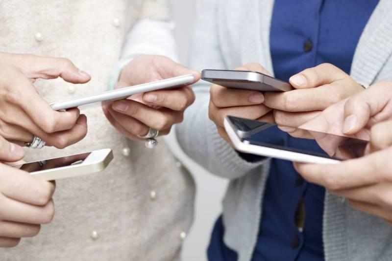 Телефонные мошенники придумывают новые способы обмана