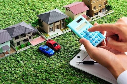 Как изменилось в 2021 году законодательство России по земельному налогу