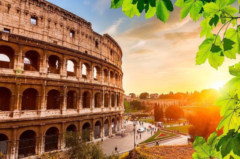 Когда откроют Италию для туристов, игде россияне смогут отдохнуть летом 2021 года