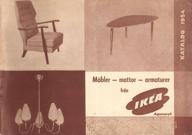 С чего начали свой путь самые известные в мире компании: первые продукты, которые они создали