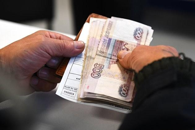 Пенсии по инвалидности в России в 2021 году: что предусматривает законодательство