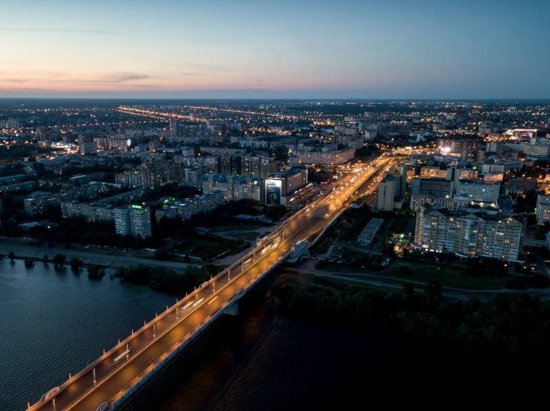 Эксперты назвали регионы России с самыми дешевыми квартирами