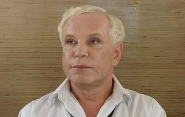 Борис Моисеев объяснил, почему он отказывается от помощи коллег