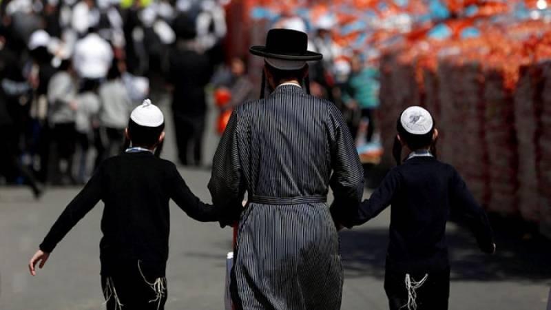 Пять исторических причин антисемитизма, а также философские и научные предпосылки этого